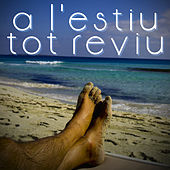 A L'Estiu Tot Reviu de Various Artists
