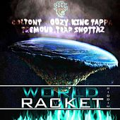 World Racket Riddim von Various Artists