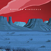 Secretos by División Minúscula