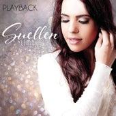 Surpreendente (Playback) de Suellen Lima