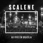 Ao Vivo em Brasília von Scalene