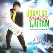 41 Aniversario de Osvaldo Corazon Gaitan