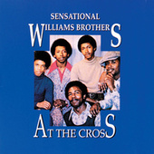 At the Cross by The Williams Brothers
