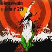 Dimension Latina '79 by Dimension Latina