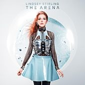 Arena de Lindsey Stirling