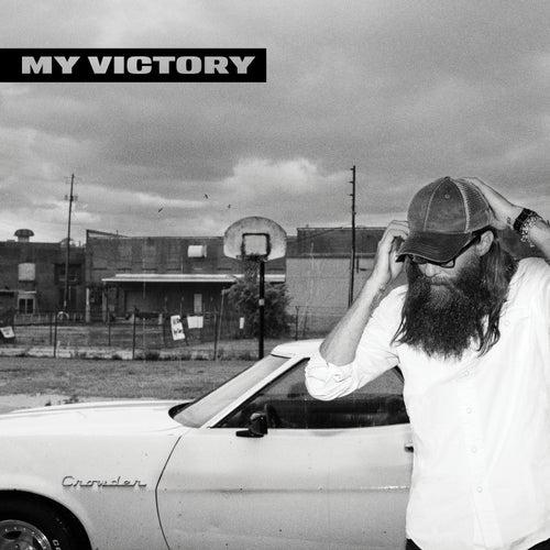 My Victory by Crowder