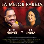 La Mejor Pareja de Tito Nieves