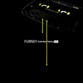 Fresh Buds - Single de Furney