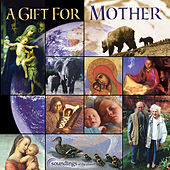 A Gift for Mother by Tom Barabas