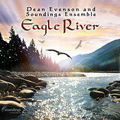 Eagle River de Various Artists