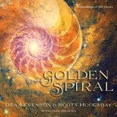Golden Spiral de Various Artists