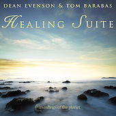 Healing Suite by Various Artists