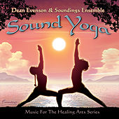Sound Yoga by Various Artists