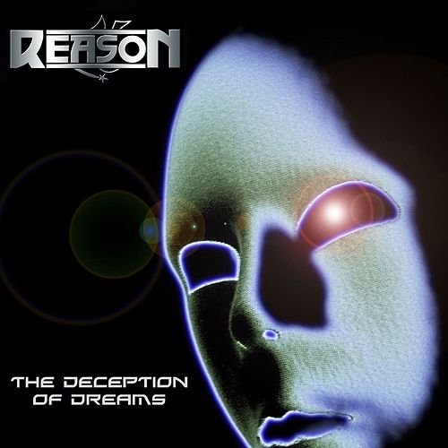 The Deception of Dreams by Reason