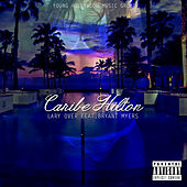 Caribe Hilton by Lary Over
