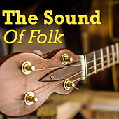 The Sound Of Folk by Various Artists