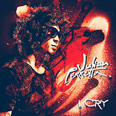 I Cry (Radio Edit) by Julian Perretta