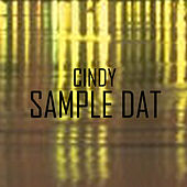 Sample Dat by Cindy