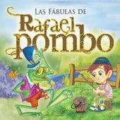 Las Fábulas de Rafael Pombo de The Toy Band Toy Cantando