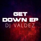 Get Down di Dj Valdez