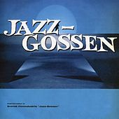 Jazzgossen by Blandade Artister