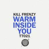 Warm Inside You fra Various Artists