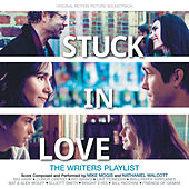 Stuck In Love von Various Artists