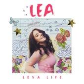 Leva Life von Lea