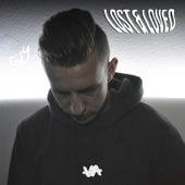 Lost & Loved EP fra Great Dane