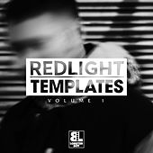 Templates, Vol. 1 by Various Artists