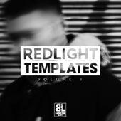 Templates, Vol. 1 de Various Artists