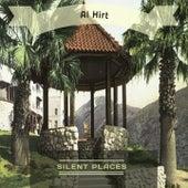 Silent Places by Al Hirt