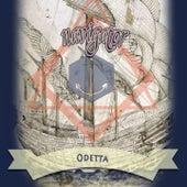 Navigator by Odetta