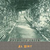Path To Green by Al Hirt