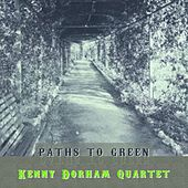 Path To Green by Kenny Dorham
