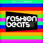 Fashion Beats 2016.1 by Various Artists