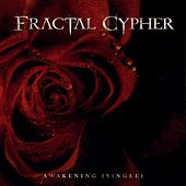 Awakening by Fractal Cypher