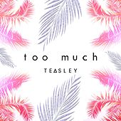 Too Much by Teasley