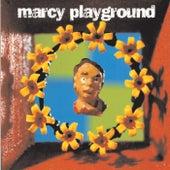 Marcy Playground de Marcy Playground