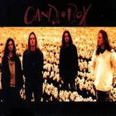 Candlebox de Candlebox