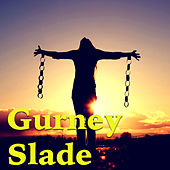Gurney Slade by Various Artists