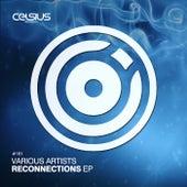 Reconnections EP de Various Artists