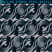 Steel Wheels by The Rolling Stones