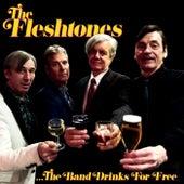 Love My Lover by The Fleshtones
