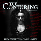 The Conjuring Of Enfield - The Complete Fantasy Playlist von Various Artists