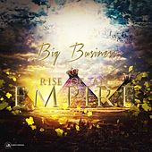 Rise Of An Empire by Various Artists