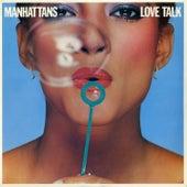 Love Talk by The Manhattans