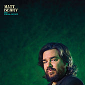 The Small Hours by Matt Berry