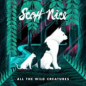 All the Wild Creatures by Various Artists