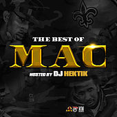 Best of Mac (Dj Hektik Edition) von Mac